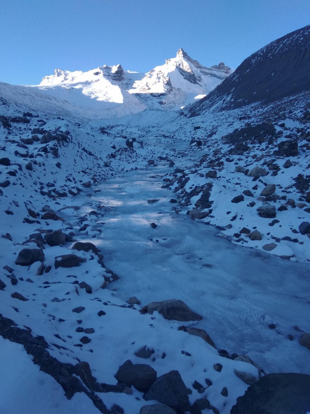Annapurna Circuit Trek en solo D11 (3)