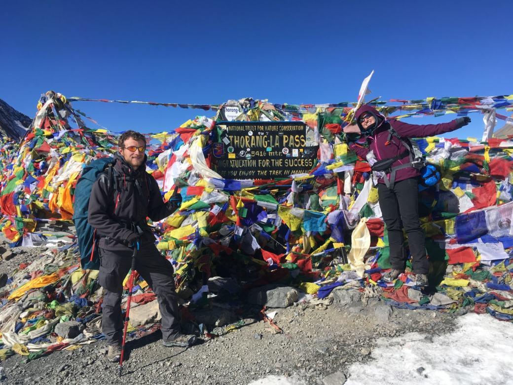 Annapurna Circuit Trek en solo D11 (8)