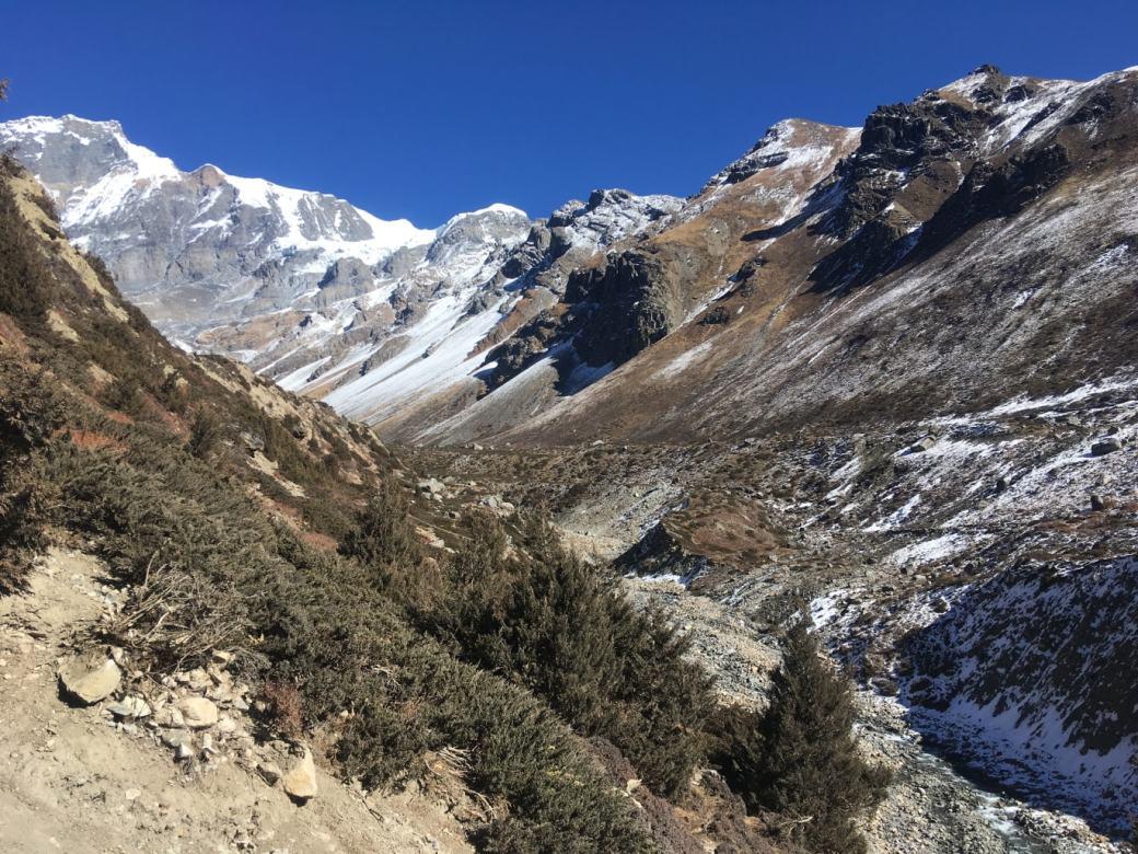 Annapurna Circuit Trek en solo D9 (11)