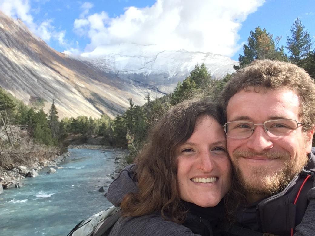 Annapurna Circuit Trek Jour 6 (13)