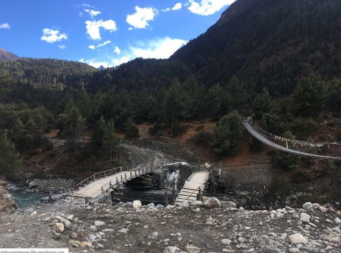 Annapurna Circuit Trek Jour 6 (14)