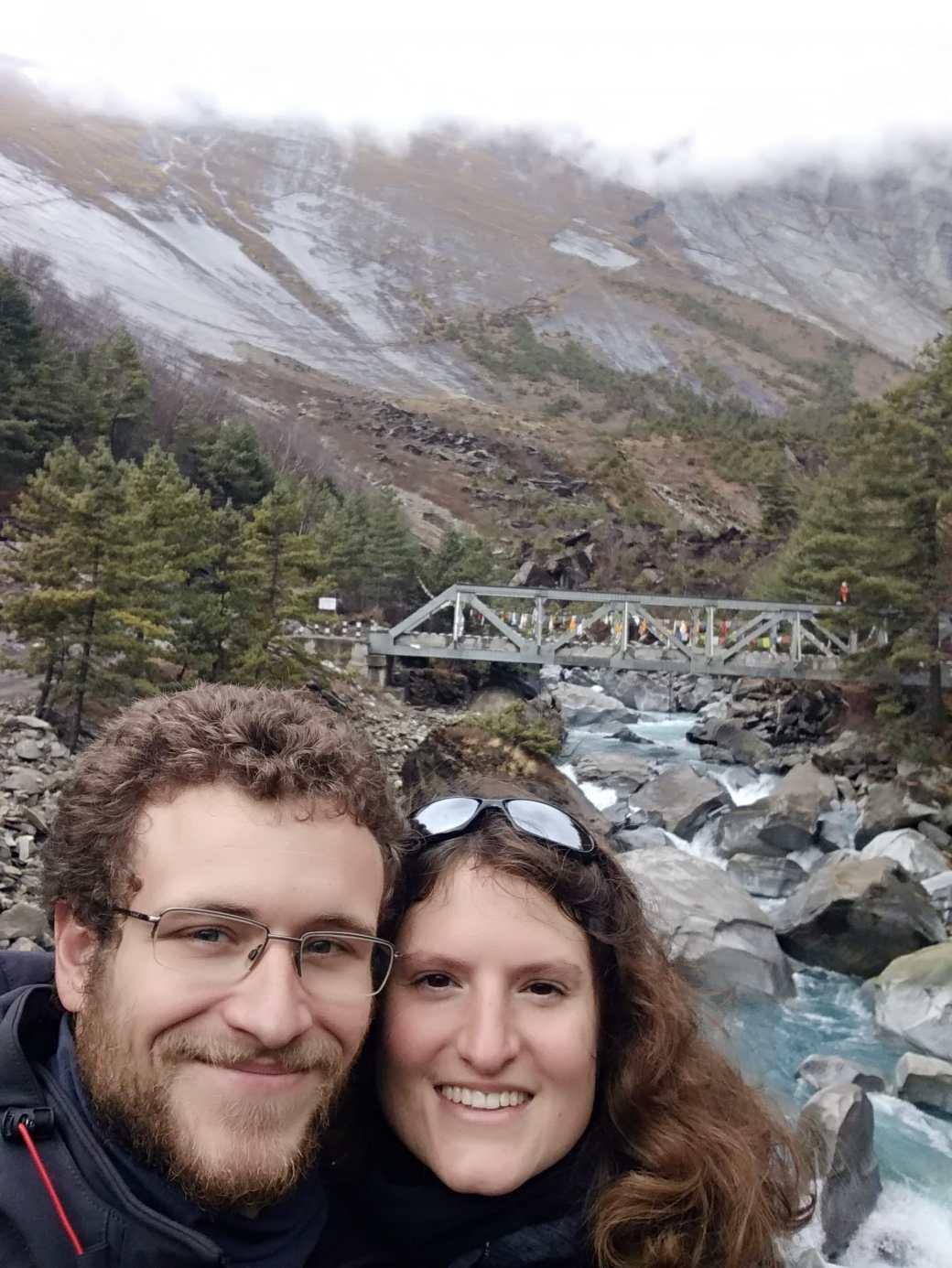 Annapurna Circuit Trek Jour 6 (3)