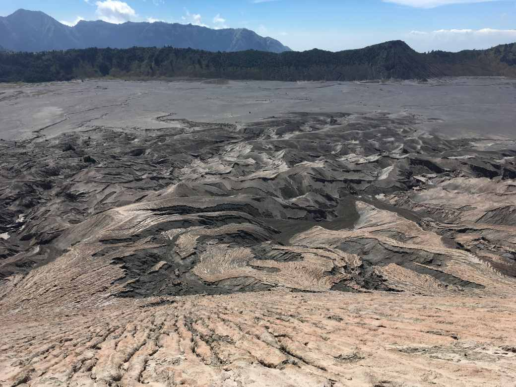 Bromo from above (1)