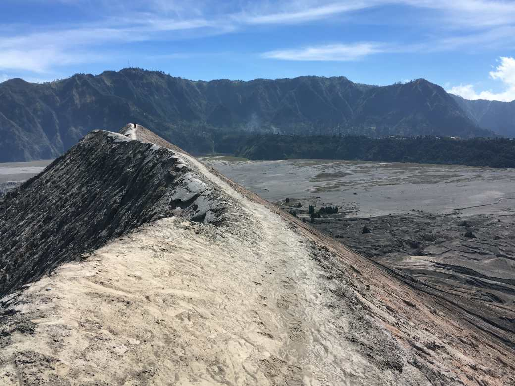 Bromo from above (2)