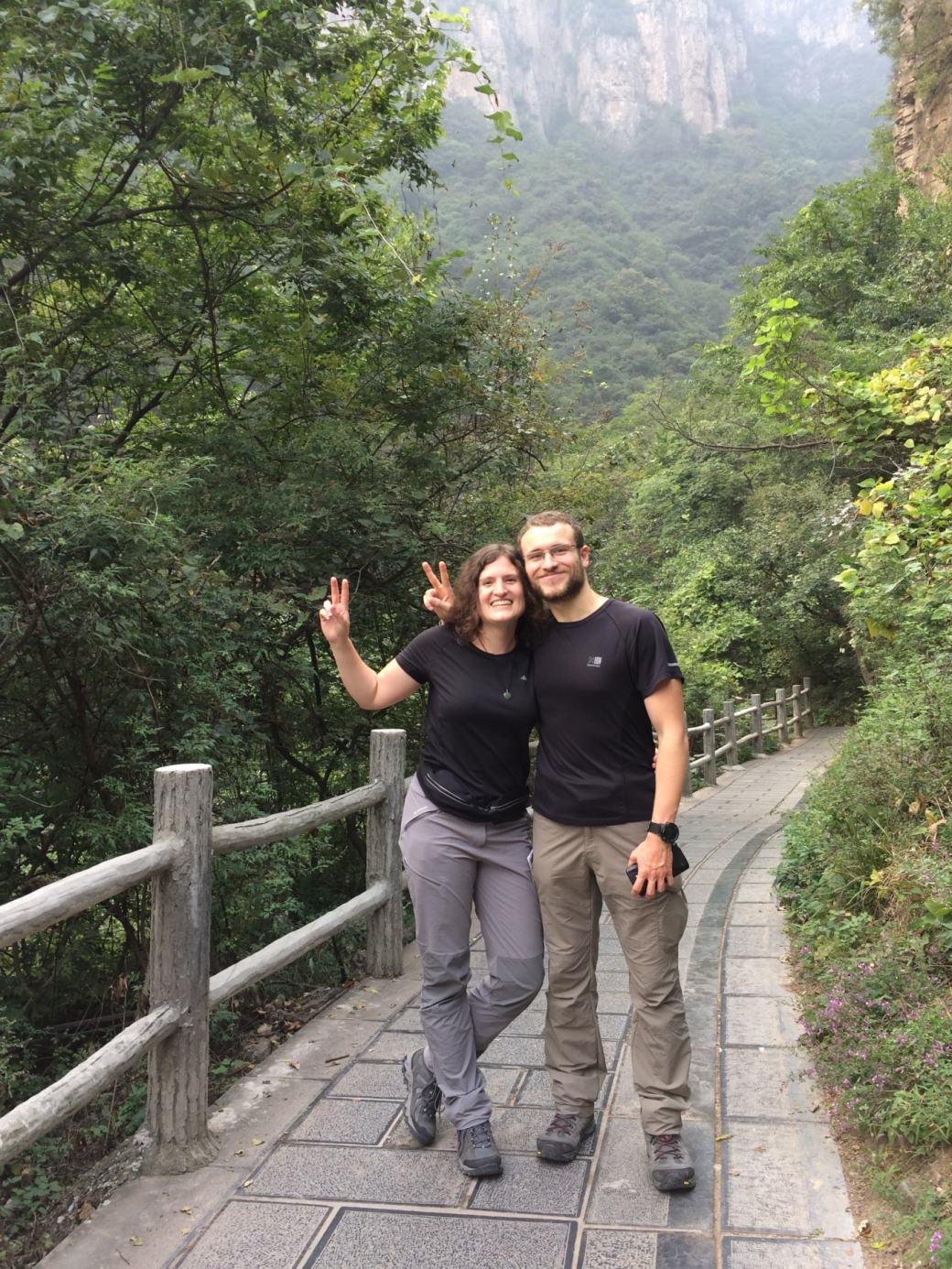 Cascades Yuntaishan D1 (7)