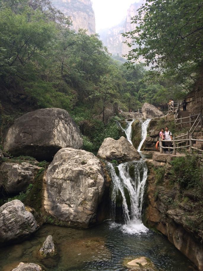 Cascades Yuntaishan D1 (9)