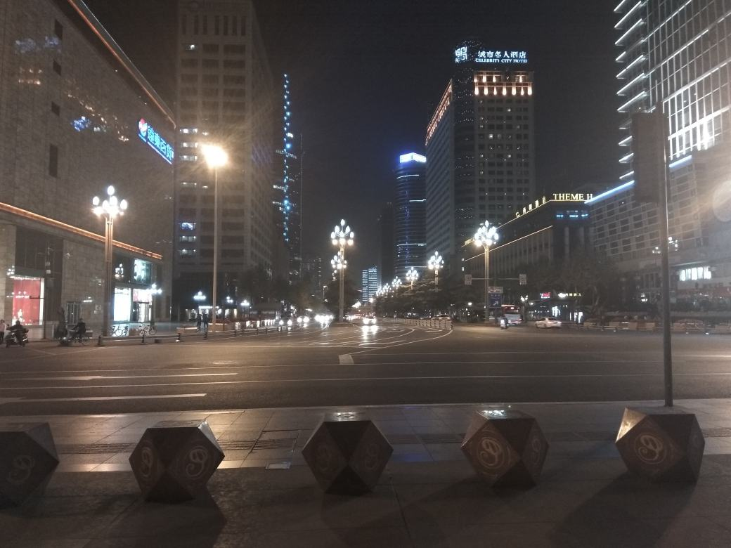 Chengdu (2)