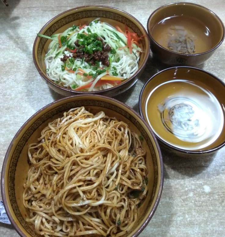 Chengdu Food (4)