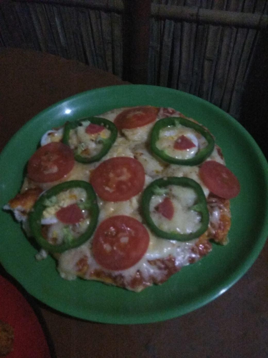 Chitwan food (3)