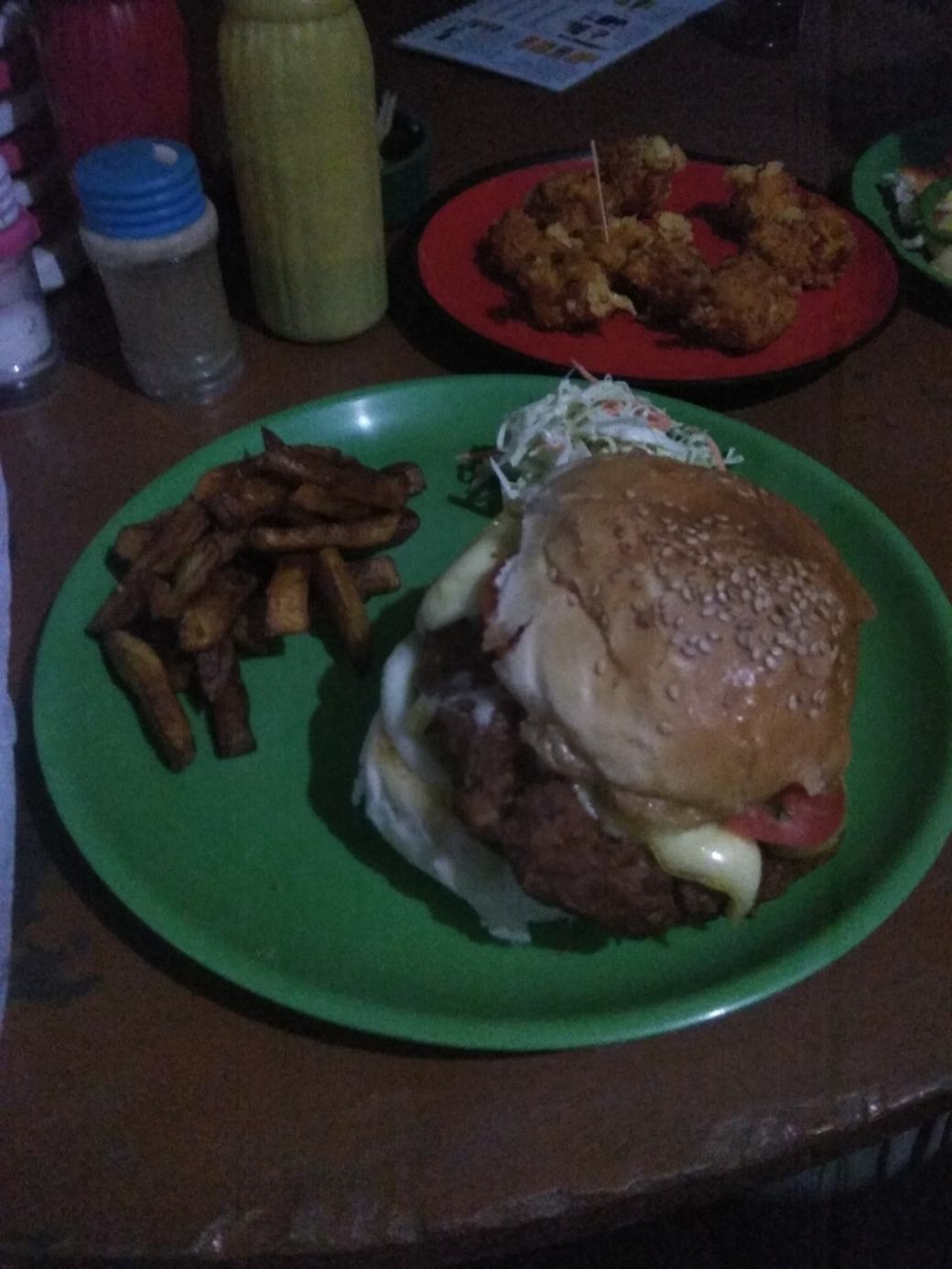 Chitwan food (5)