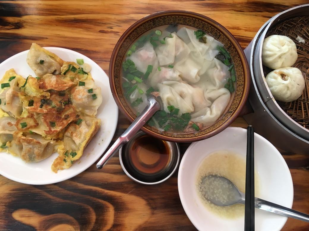 Dali Food (3)