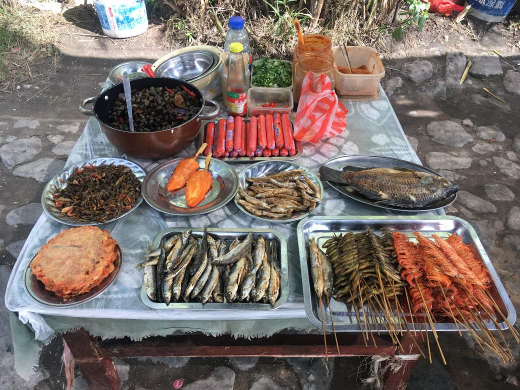 Dali Food (5)