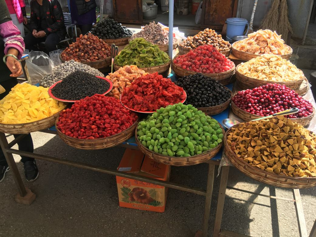 Dali Food (6)