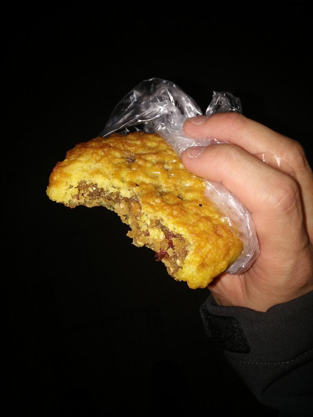 Datong Mooncake-min