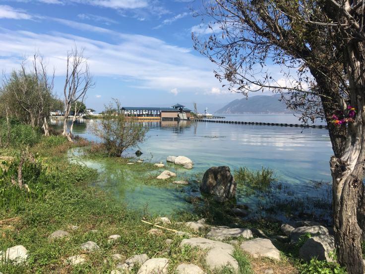 Erhai Lake Dali (6)