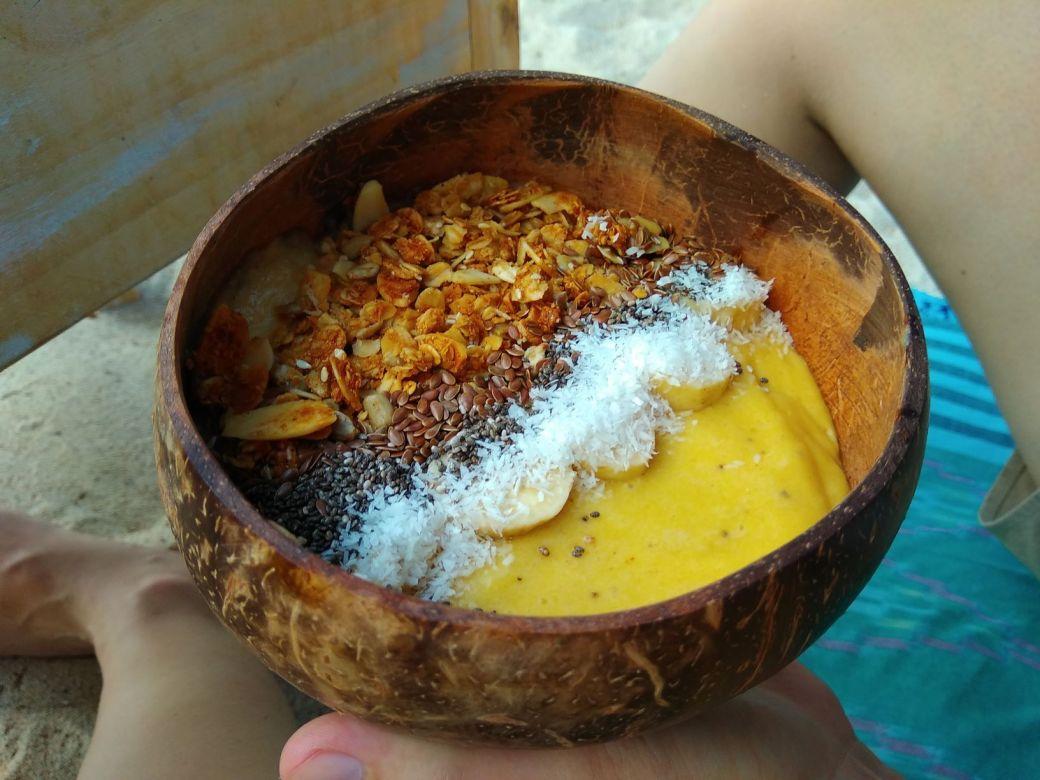 Gili Trawangan Food (2)