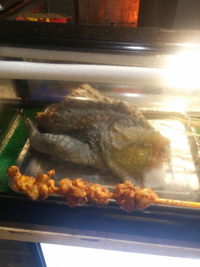 Guilin Food (1)-min
