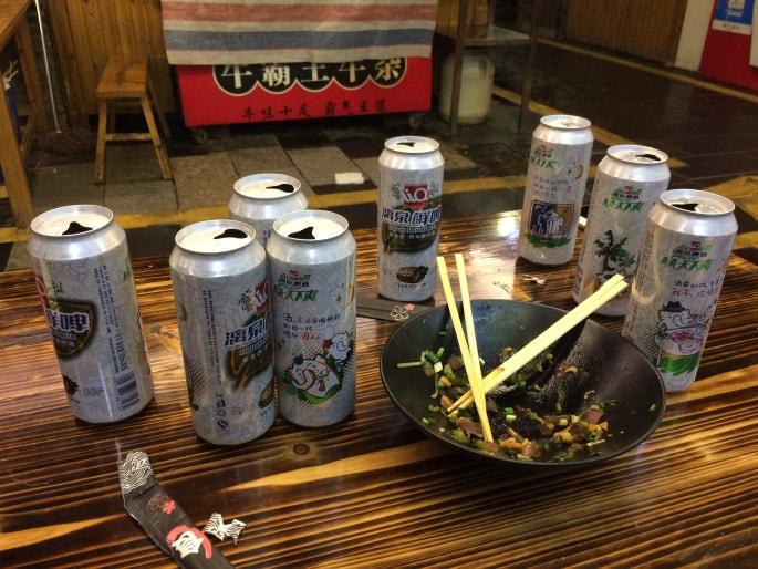 Guilin Food (10)-min