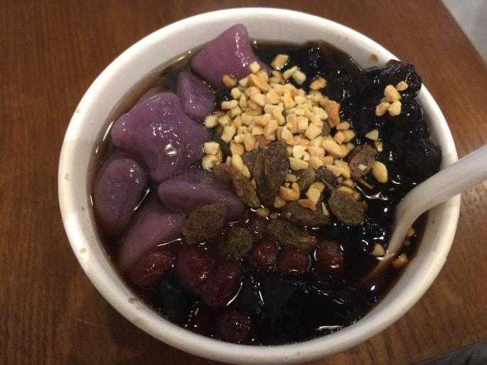 Guilin Food (11)-min