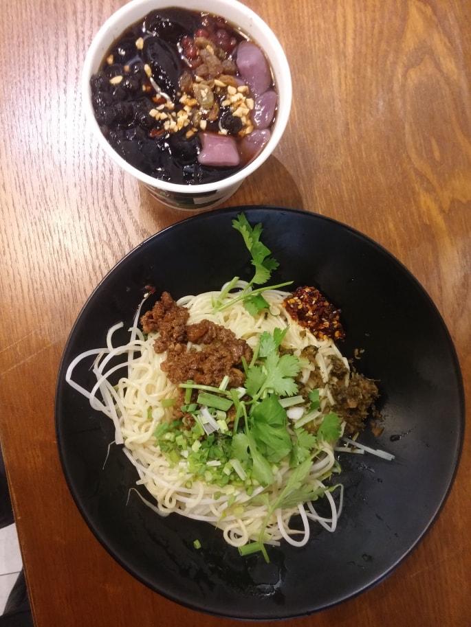 Guilin Food (4)-min