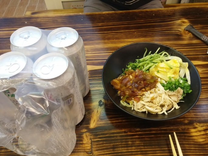 Guilin Food (8)-min
