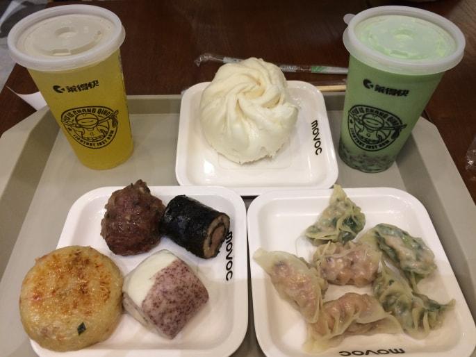 Guilin Food (9)-min