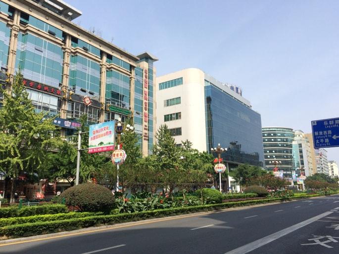Guilin Ville (6)-min