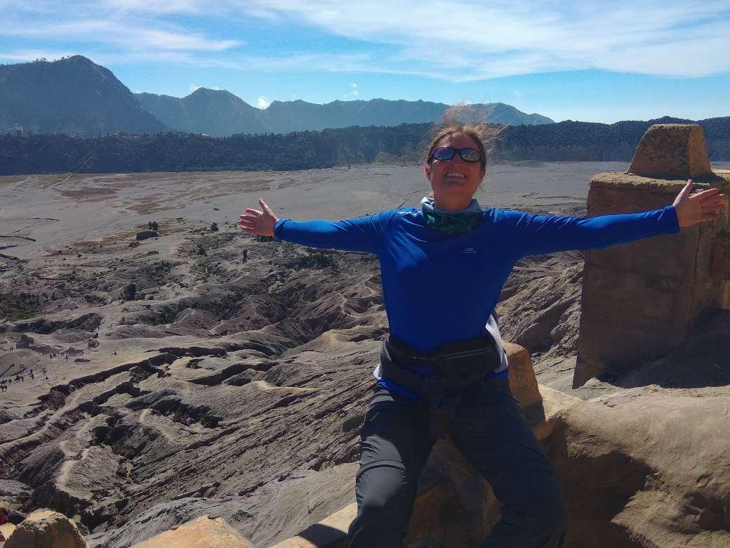 Gunung Bromo (2)-min