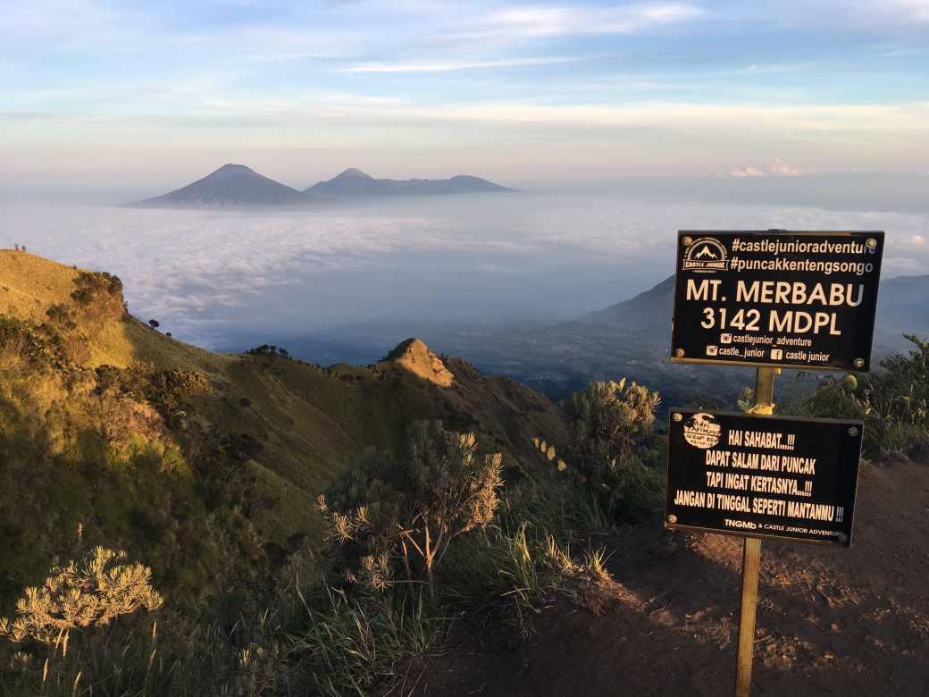 Gunung Merbabu Trek (10)-min