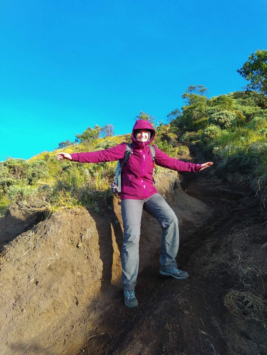 Gunung Merbabu Trek (6)-min
