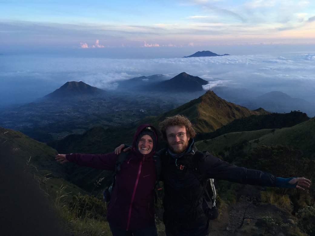 Gunung Merbabu Trek (9)-min