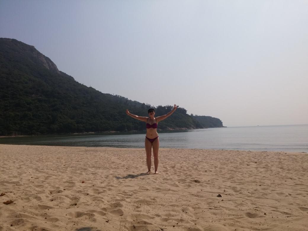 Lantau Island Hong Kong (6)