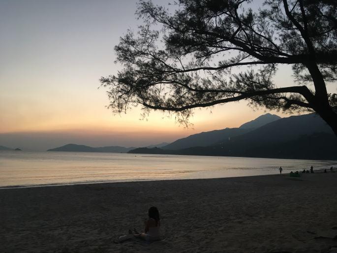 Lantau Island Hong Kong (7)