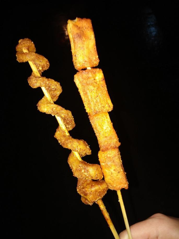 Luoyang Food (2)