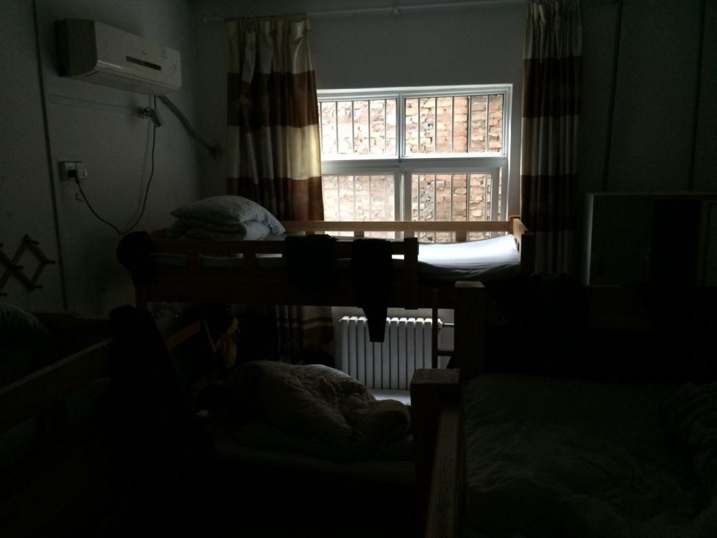Luoyang Hostel (2)
