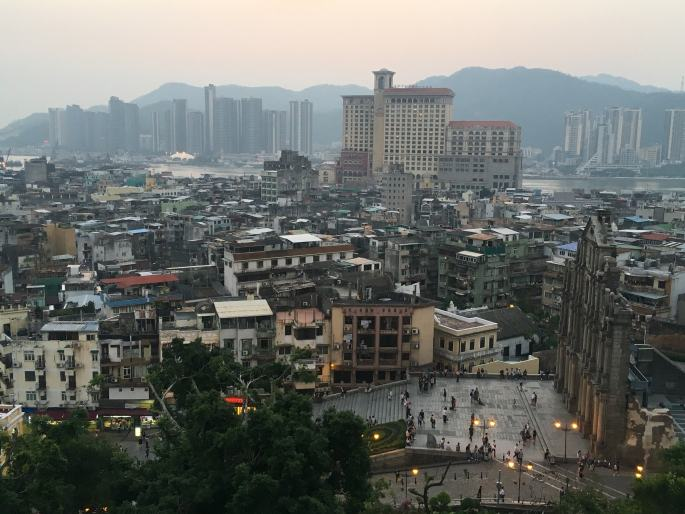Macao (2)