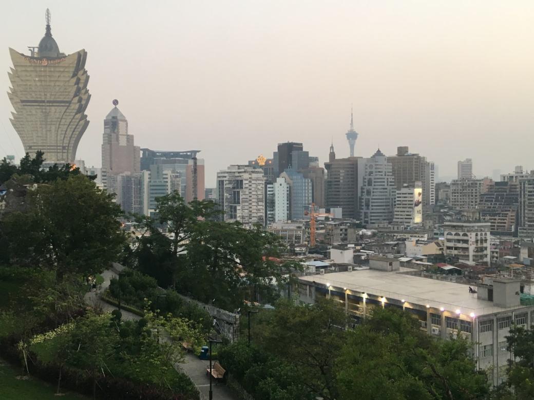 Macao (3)
