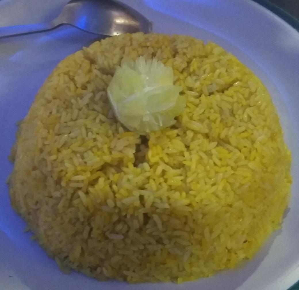 Nepal Lumbini Food (3)