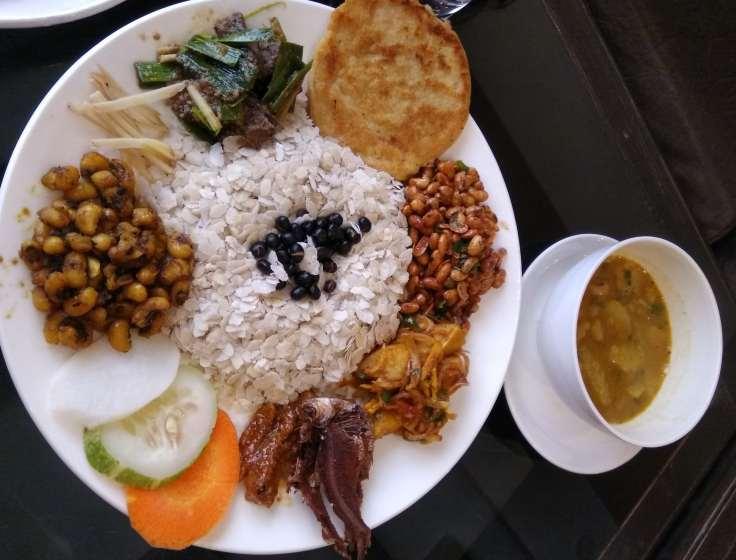 Nepali Food (4)