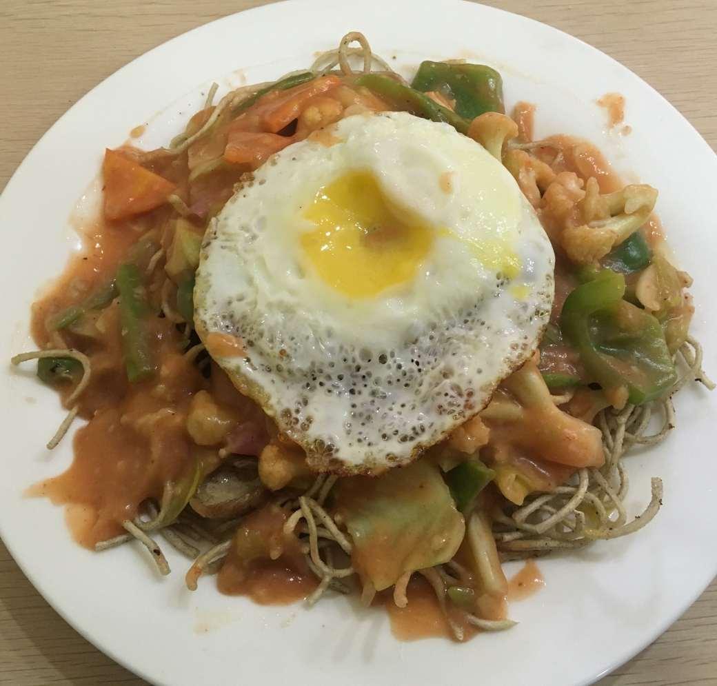 Nepali Food (5)