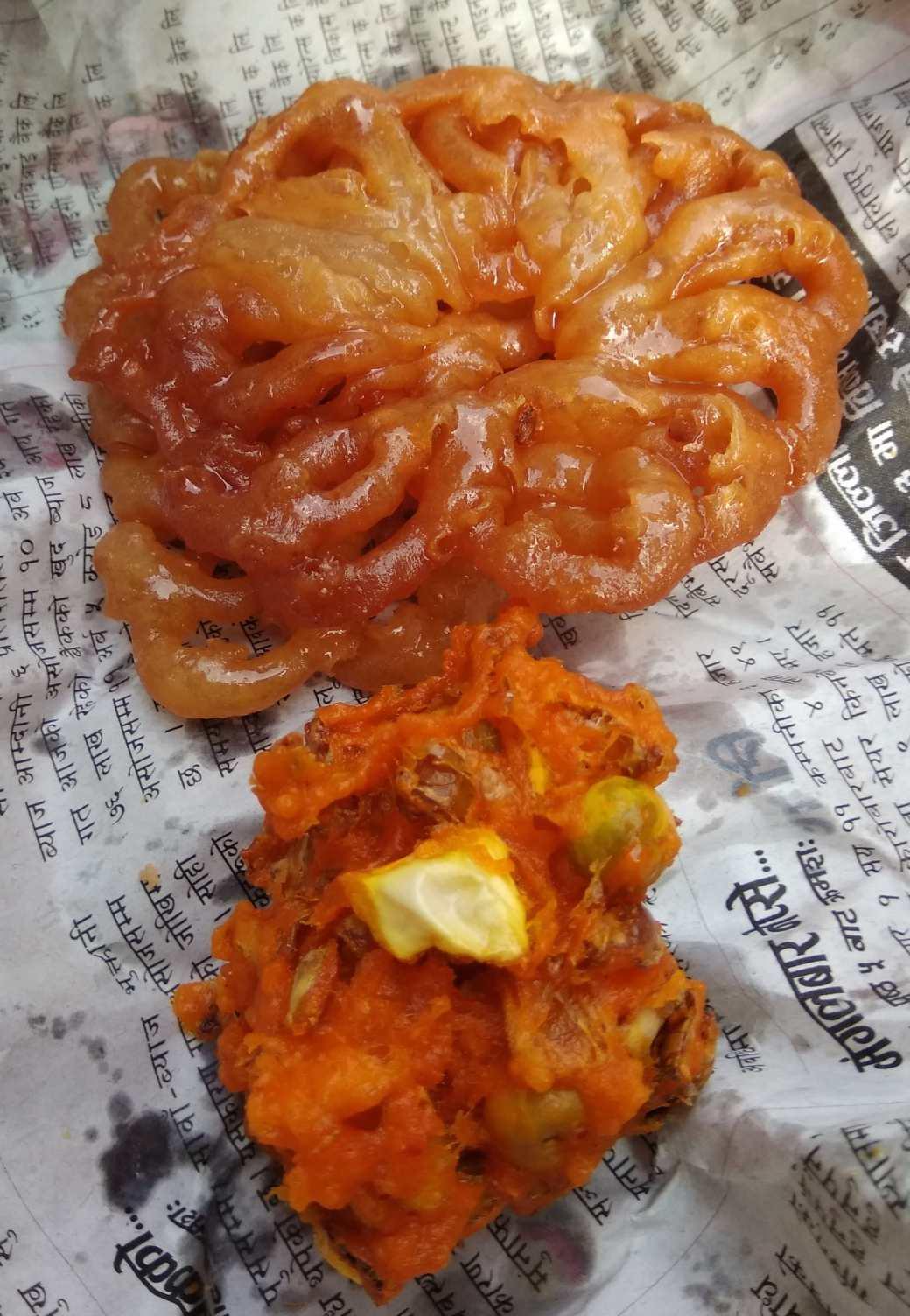 Nepali Food (6)