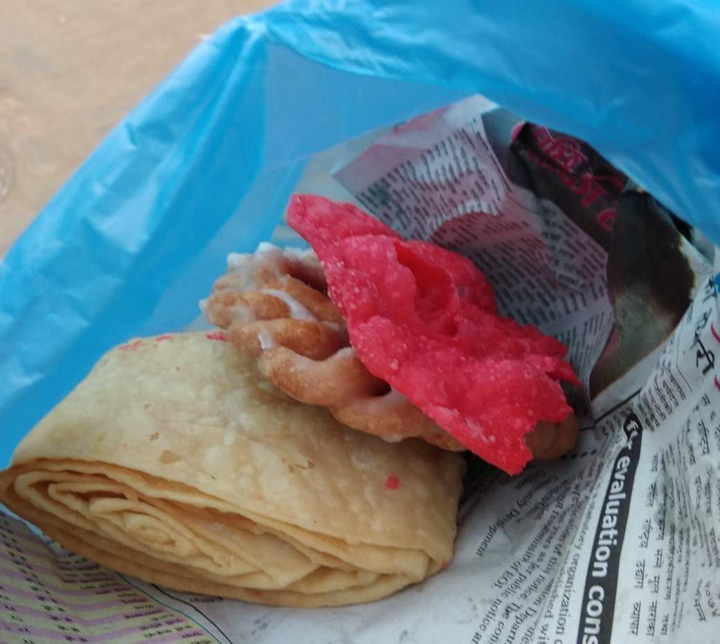 Nepali Food (7)