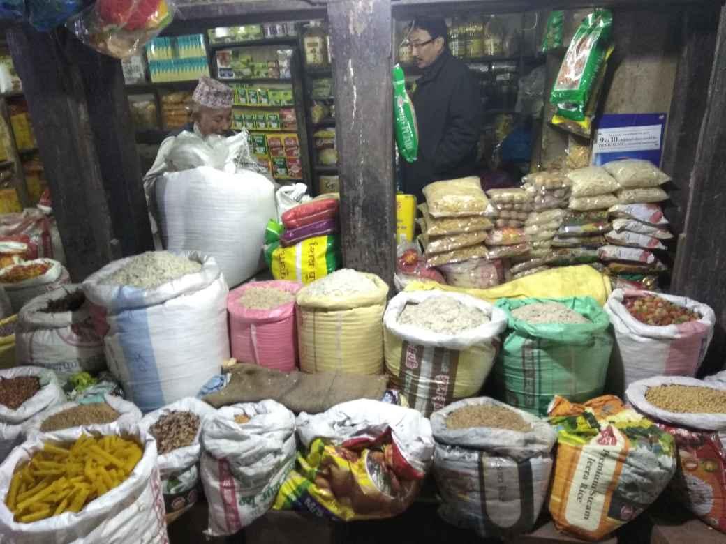 Nepali Food (8)
