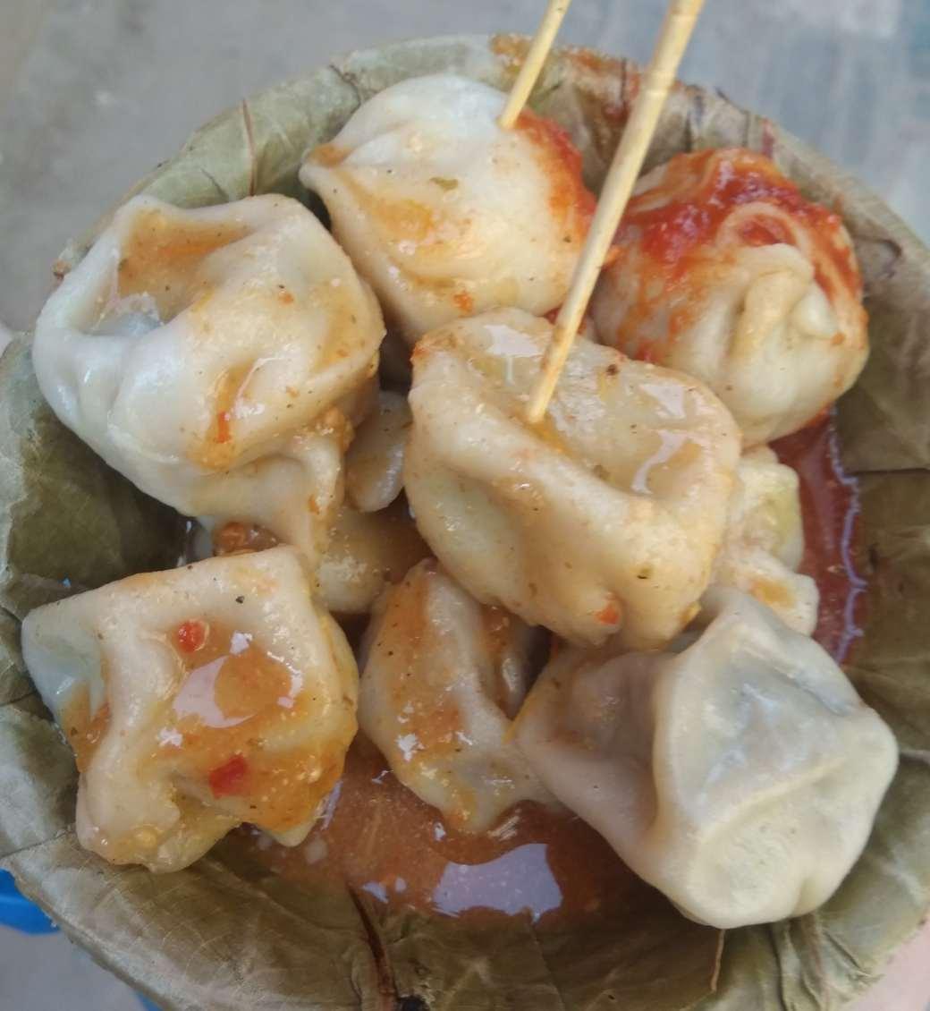 Nepali Food (9)
