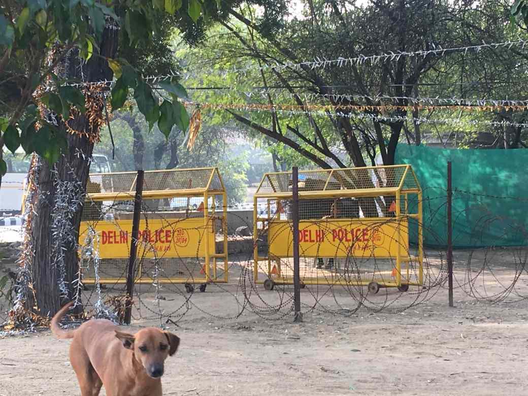 New Delhi (1)