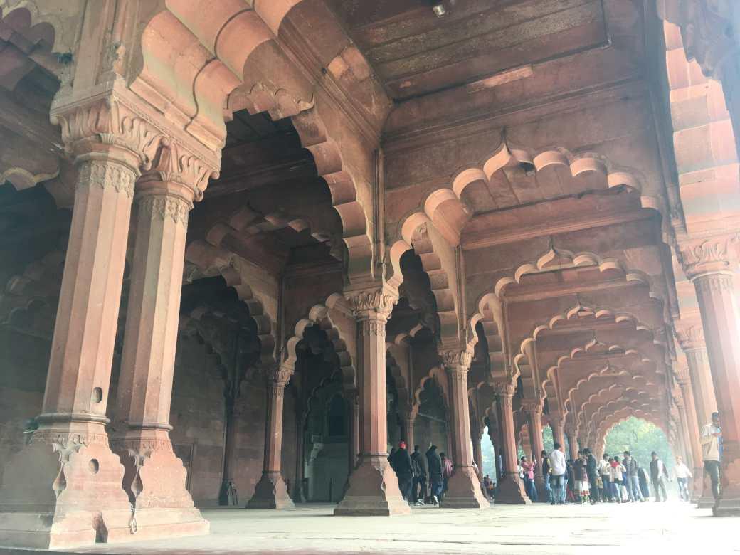 New Delhi (14)