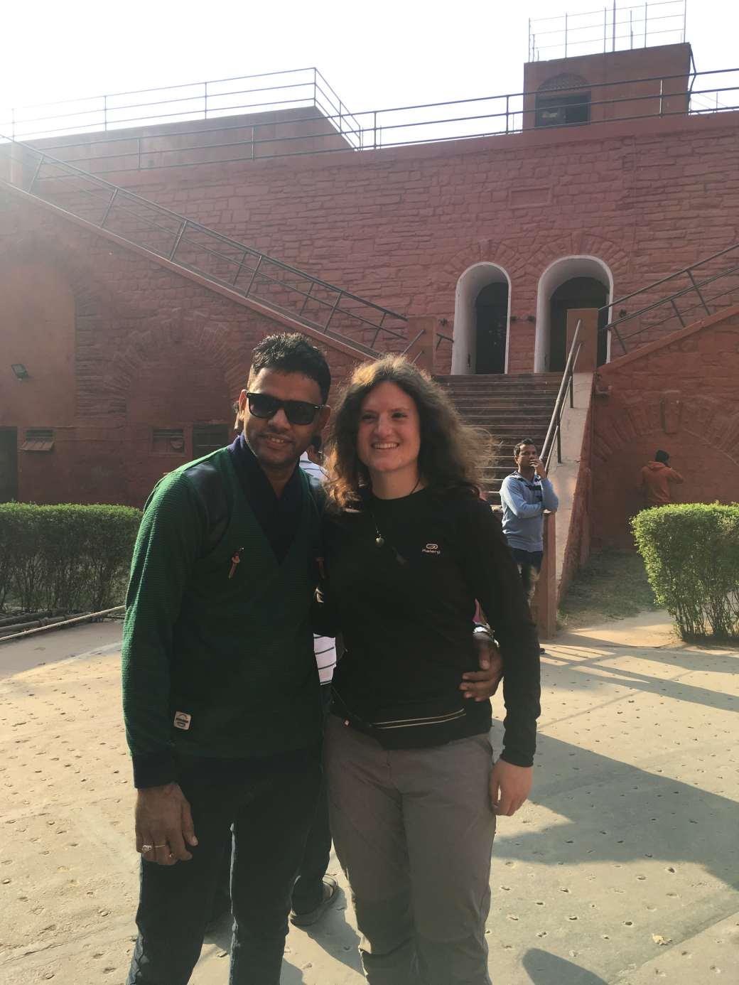 New Delhi (16)
