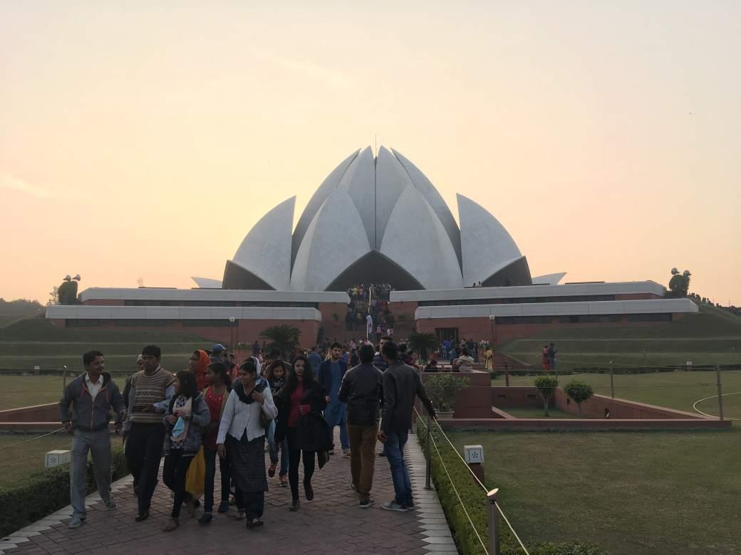 New Delhi (17)
