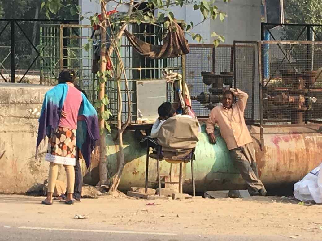 New Delhi (3)