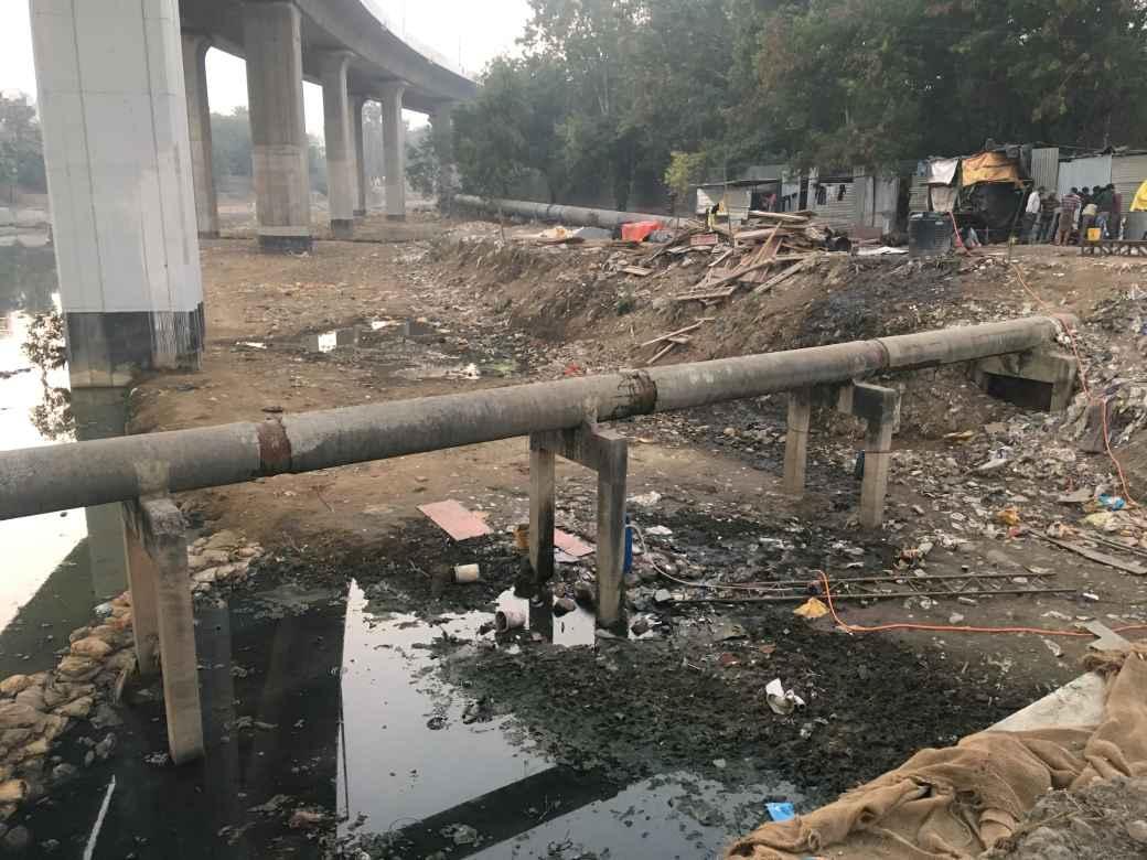 New Delhi (4)